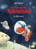 Ingo Siegner - Der kleine Drache Kokosnuss im Weltraum Grafik