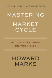 Mastering The Market Cycle