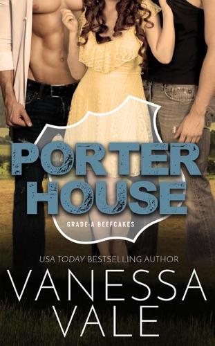 Vanessa Vale - Porterhouse