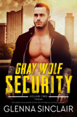 Gray Wolf Security (Texas)