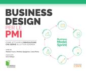 Business design per le PMI