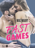 Fast Games