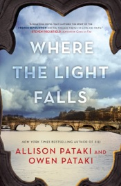 Where the Light Falls PDF Download