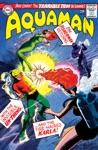 Aquaman 1962- 24