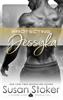 Susan Stoker - Protecting Jessyka artwork