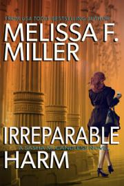 Irreparable Harm book