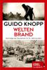 Guido Knopp - Weltenbrand Grafik