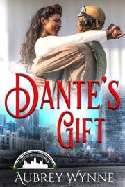 Dante's Gift PDF Download