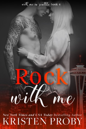 Kristen Proby - Rock with Me