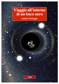 Viaggio all'interno di un buco nero Book Cover