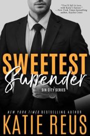 Sweetest Surrender PDF Download