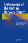 Cysticercosis Of The Human Nervous System