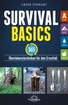 Survival Basics