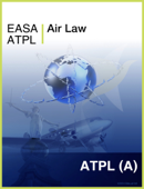 EASA ATPL Air Law