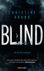 Christine Brand - Blind Grafik