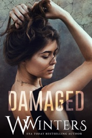 Damaged PDF Download
