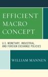 Efficient Macro Concept