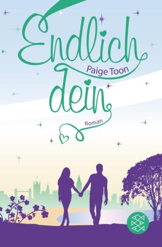 Paige Toon - Endlich dein