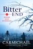 Bitter End