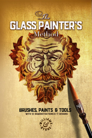The Glass Painter's Method