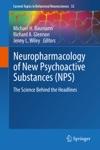 Neuropharmacology Of New Psychoactive Substances NPS