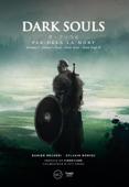Dark Souls - Par-delà la mort