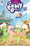 My Little Pony Friendship Is Magic 70