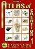 Atlas of Creation: Volume 1
