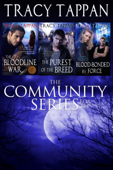 The Community Series Box Set