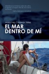 El Mar Dentro De M