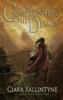 Ciara Ballintyne - Confronting the Demon  artwork
