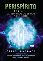 Download and Read Online Perispírito