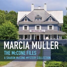 The McCone Files PDF Download