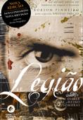 Legião Book Cover