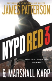 NYPD Red 3 PDF Download