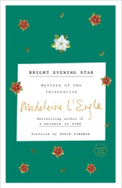 Bright Evening Star PDF Download