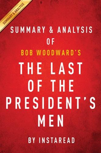 Instaread - The Last of the President's Men