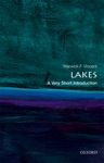 Lakes A Very Short Introduction