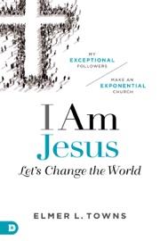 I Am Jesus PDF Download
