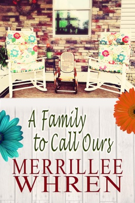 A Family to Call Ours