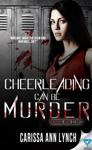Cheerleading Can Be Murder