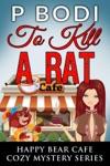 To Kill A Rat