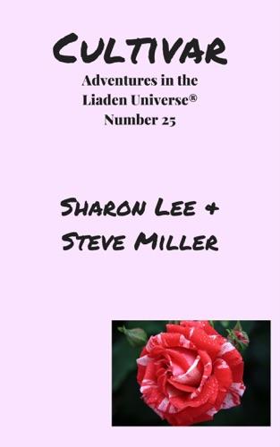 Sharon Lee & Steve Miller - Cultivar