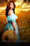 The Wranglers Mail Order Bride