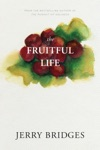 The Fruitful Life
