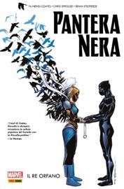 Pantera Nera 3 (Marvel Collection) PDF Download