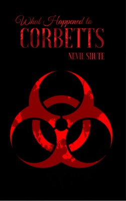 What Happened to the Corbetts pdf Download