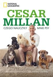 Czego nauczyły mnie psy. PDF Download