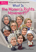 What Is the Women's Rights Movement?
