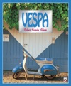 Vespa Colour Family Album